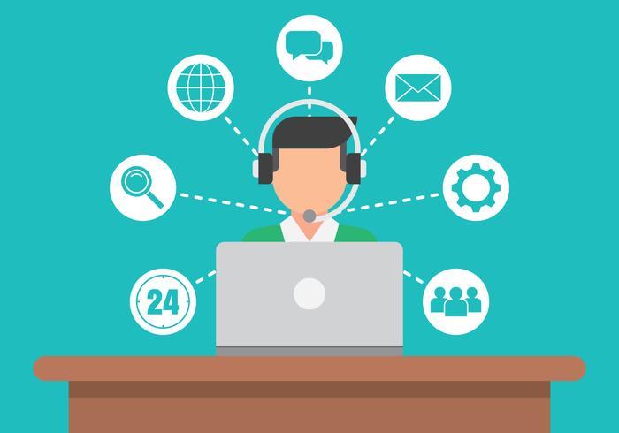 Conheça os benefícios da terceirização de call center