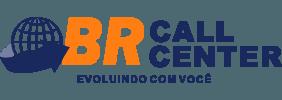 Br Call Center