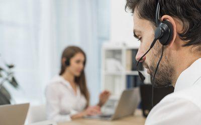 Por que fazer uso dos serviços de call center para clínicas médicas?