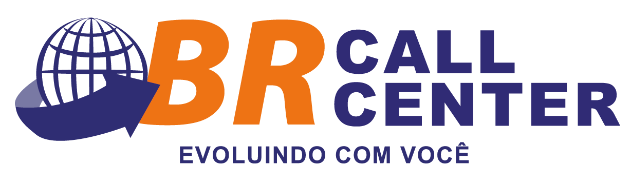 Br Call Center