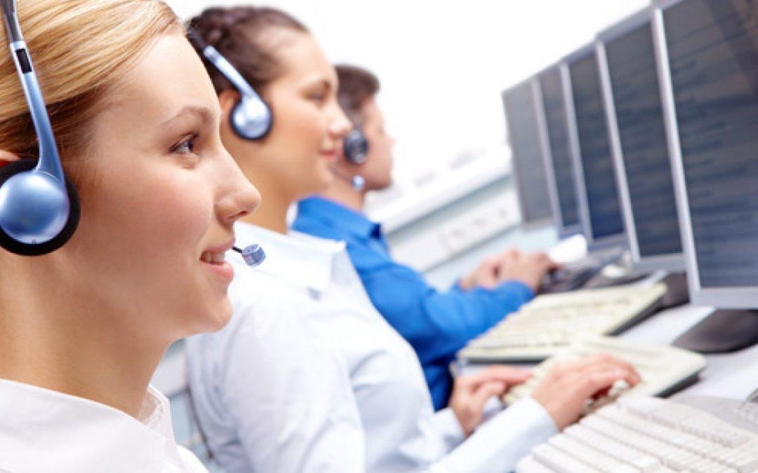 5 Motivos Para Contratar Uma Empresa de Telemarketing Ativo