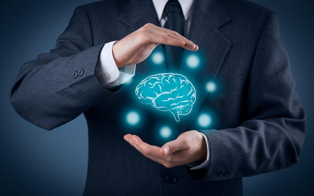 Call center aplicado a neurovendas